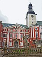 Abtei-Braunau-6.jpg