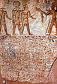 Abu Simbel 0203.JPG