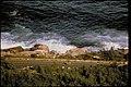 Acadia National Park, Maine (1a60ce52-1e64-417e-9bd8-f2b543706d32).jpg
