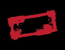 AcapulcoShore logo.png