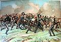 Accion de Bocairente (Segunda parte de la Guerra Civil. Anales desde 1843 hasta el fallecimiento de don Alfonso XII).jpg