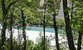 Acheloos river Mesounta.jpg