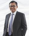 Achmad Baiquni (Bankir).png