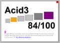 Acid3fx84.PNG