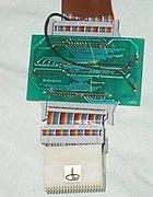 Acorn Progressive Establishment Testing System Buffer (bottom).jpg