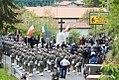 Acquafondata, commemorazione dei Caduti Polacchi.jpg