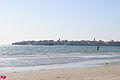 Acre (city) DSC 0220 (8930026480).jpg