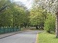 Acton Park, Wrexham (1).JPG