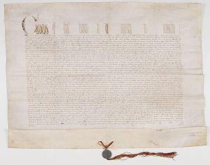 Ad providam - Ad Providam of Pope Clement V