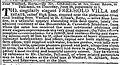 Ad for High Elms 1817.jpg