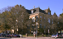 Adair County MO Courthouse 20141022 A.jpg