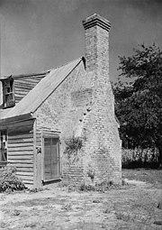 AdamThoroughgoodHouse1957