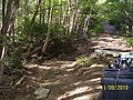 Addington Highlands, ON, Canada - panoramio.jpg