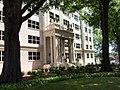 Addison Apartments - Charlotte, NC.jpg