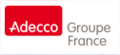 AdeccoGroupeFrance.png