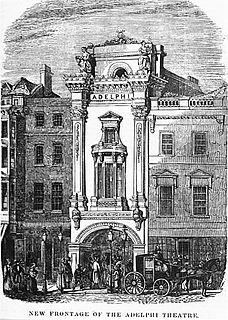 Samuel Beazley British architect and writer