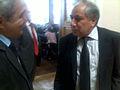 Adil Asadov 2012.05.07 a3.jpg