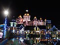 Adler, Krasnodar Krai, Russia - panoramio (70).jpg