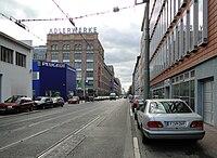 Adlerwerke-ffm-012.jpg