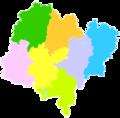 Administrative Division Longyan.png