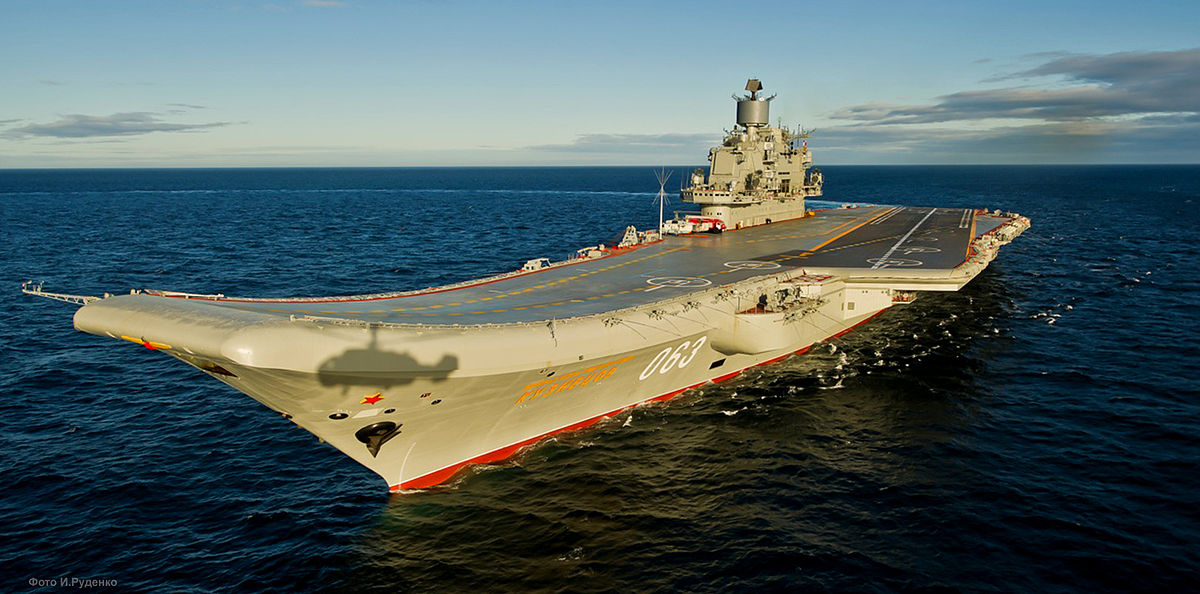https://upload.wikimedia.org/wikipedia/commons/thumb/4/4c/Admiral_Kuznetsov_aircraft_carrier.jpg/1200px-Admiral_Kuznetsov_aircraft_carrier.jpg