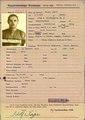 Adolf Kajpr Osobní záznam Mauthausen.jpg