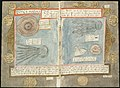 Adriaen Coenen's Visboeck - KB 78 E 54 - folios 160v (left) and 161r (right).jpg