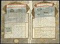 Adriaen Coenen's Visboeck - KB 78 E 54 - folios 165v (left) and 166r (right).jpg