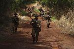 Advanced Infantry Course, Hawaii 2016 160920-M-QH615-128.jpg