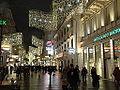 Advent in Wien - 2014.12.03 (81).JPG