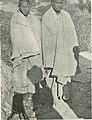 Adventure, sport and travel on the Tibetan steppes (1911) (14760642846).jpg