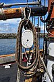 Adventuress - rope and rigging 10.jpg