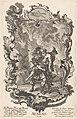 Aeneas (titel op object), RP-P-1964-1028.jpg