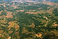Aerial Between Lake City and Millville MN (29762099551).jpg