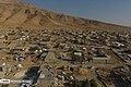 Aerial Photo of Kuik 13960826 07.jpg