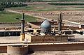 Aerial Tour Over Salah Ad Din DVIDS104217.jpg