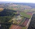 Aerial View of Kundelfinger Hof 15.07.2008 16-45-16.JPG