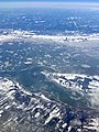 Aerial photograph of L'Isle-aux-Coudres 2.jpg