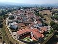 Aerial photograph of Valença (4).jpg