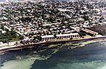 Aerial photographs of Florida MM00018044 (8091486693).jpg