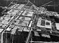 Aerial view of CCAFS Industrial Area, 1966 (KSC-66C-8056).jpg