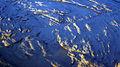Aerial view of Nunavut shadows.jpg