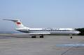Aeroflot Tu-134A-3 CCCP-65770 LFSB May 1985.png