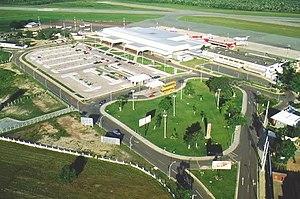 Aeroporto01