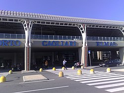 Aeroporto Cagliari-Elmas.jpg