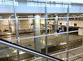 Aeropuerto el dorado 54.jpg