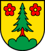 Coat of Arms of Aetigkofen