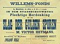 Affiche Willemsfonds Tienen (28158126321).jpg