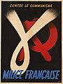 Affiche de propagande de la Milice française.jpg