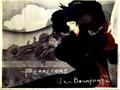 Affiches et estampes Pierrefort Poster de Feure.png
